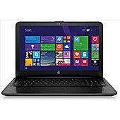 "HP 250 G5 - W4N38EA#ABU - 15.6"" Laptop Intel Pentium N3710 8GB 500GB"