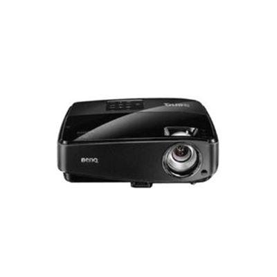 BenQ MX518 DLP Projector 13000:1 2800 Lumens 1024x768 2.3kg