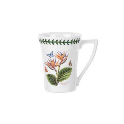 Portmeirion Exotic Botanic Garden Medium Mug 0.28L