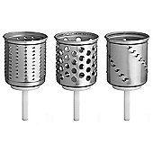 KitchenAid Artisan Three Additional Drum