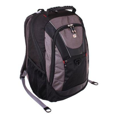 Gino Ferrari Riva Laptop Backpack