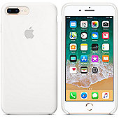 "Apple 14 cm (5.5"") Universal phone case - White"