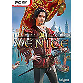 Rise Of Venice - PC