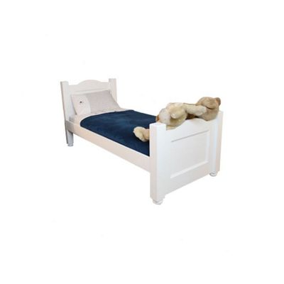 Baumhaus Nutkin Single Children's Bed Frame
