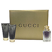 Gucci Made To Measure Men 50Ml G/S
