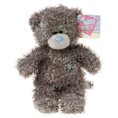 Tatty Teddy & My Blue Nose Friends Mini Soft Toy