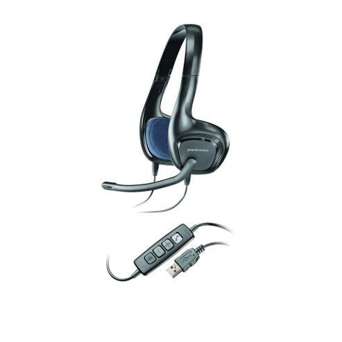 Plantronics .Audio 628 USB HD Headset