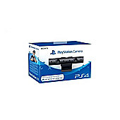 Sony PlayStation Camera (required for PSVR / PS4 Virtual Reality)