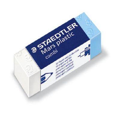 Staedtler Combi Eraser