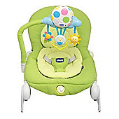 Chicco Balloon Bouncer (Spring)