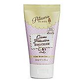 Patisserie de Bain Creme Patissiere Hand Cream 50ml Tube