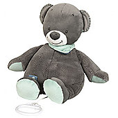 Nattou Musical Toy - Jules the Bear