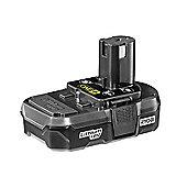 Ryobi RB 18L13 One+ Battery 18 Volt 1.3Ah Li-Ion