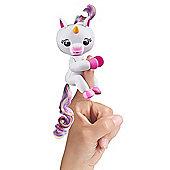 Fingerlings Baby Unicorn - Gigi
