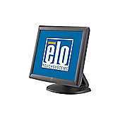 "Elo 1715L 43.2 cm (17"") LCD Touchscreen Monitor - 5:4 - 25 ms"