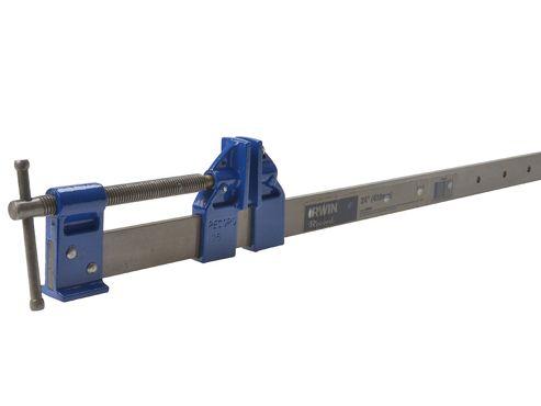Irwin Record 135/3 Sash Clamp 900mm (36 - 30in) Capacity