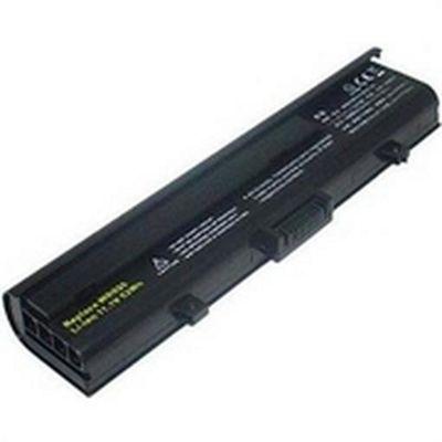 2-Power CBI2086A Lithium-Ion (Li-Ion) 4400mAh 11.1V rechargeable battery