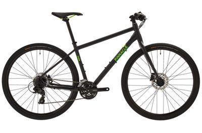 Pinnacle Lithium 3 2017 Hybrid Bike