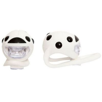 Buggi Buggy Lights (Starlight White)