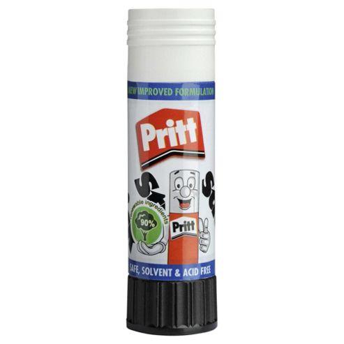 Pritt Stick, Original