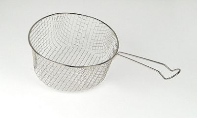 Pendeford Chip Basket to Fit 9 inch Chip Pan