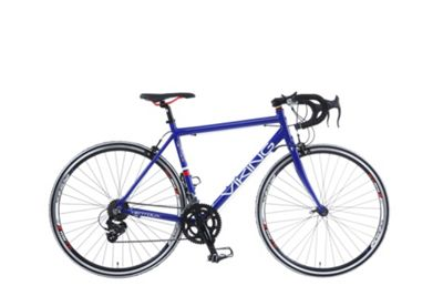 Viking Ventoux 100 700c 53cm Alloy Frame Road Bike