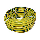 Green Jem 30m Professional Hose Pipe