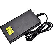 Acer AC Adaptor 135W Indoor Black power adapter/inverter