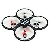 Arcade OrbitXL Drone, Black