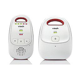 Vtech Baby Monitor BM1000