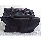 Lifestyle BBQ TEX Carry Bag