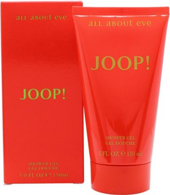 Joop! All About Eve Shower Gel 150ml