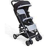 Chicco Minimo 2 Stroller (Black Night)