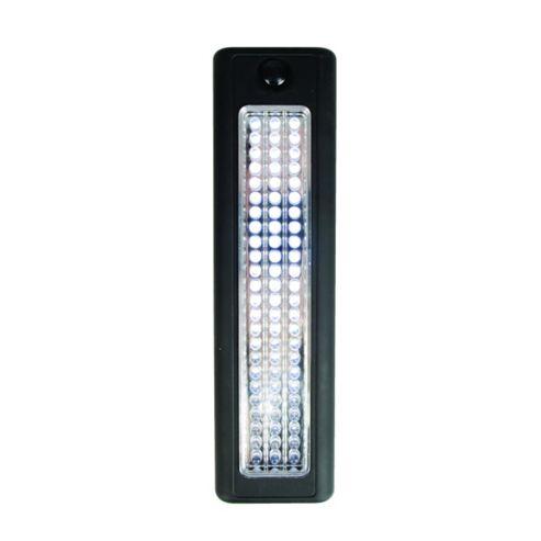 Maplin 72 LED Inspection Lamp