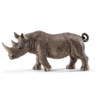 Schleich Rhinoceros 14743