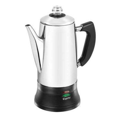 Elgento E011MO Coffee Percolator