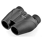 Opticron Vega 10x25 Compact Binoculars