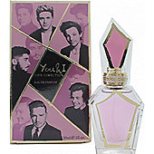 One Direction You & I Eau de Parfum (EDP) 30ml Spray For Women