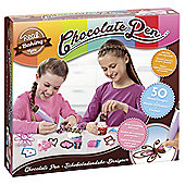 Real Baking Chocolate Pen