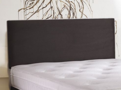 Bodyease Anna Upholstered Headboard - Double