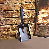 a'la Maison Fireside Fireplace Medium Coal Shovel.