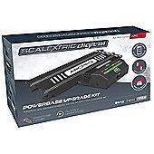 SCALEXTRIC C8435 ARC PRO Powerbase
