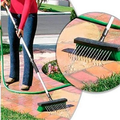 Liftetime Garden Water broom 720x115x105cm