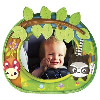Munchkin Swing Baby In Sight Mirror