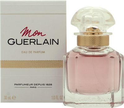 Guerlain Mon Guerlain Eau de Parfum (EDP) 30ml Spray For Women
