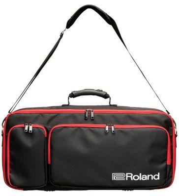 Roland CB-JDXI Keyboard Bag For Roland JD-Xi And SPD-30