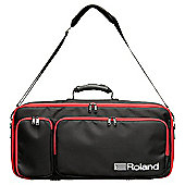 Roland CB-JDXI Keyboard Bag For Roland JD-Xi And SPD-30