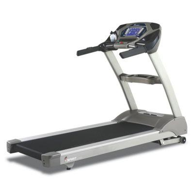 Spirit XT685 Light Commercial Treadmill