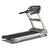 Spirit XT685 Treadmill LIGHT COMMERCIAL MODEL