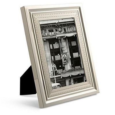 Buy Wedgwood Vera Wang With Love Photo Frame From Our All Frames